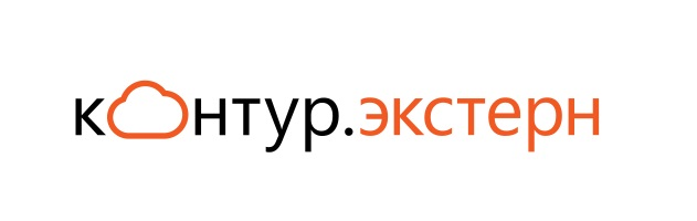 lichnyiy-kabinet-kontur-06.jpg