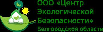 logo-ltd.png