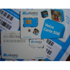 lebarafr-228x228.jpg