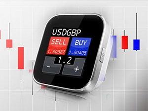 trader-watch-exness.jpg