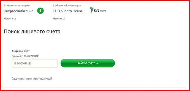 tns-energo-penza_3.jpg