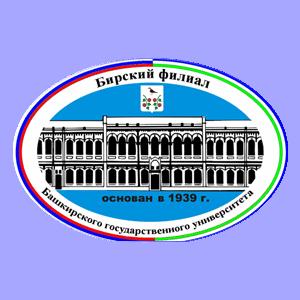 bashgu-birsk-logo.png