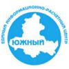 ЕИРЦ-Южный-логотип.png