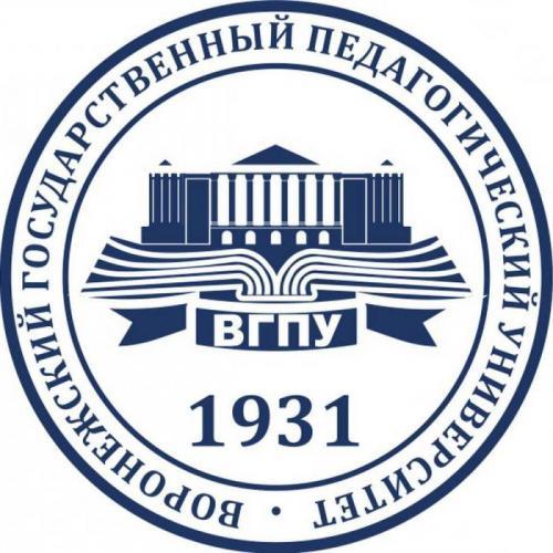 1949914.jpg